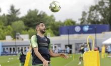 غوارديولا يعدد مميزات لاعبه الجزائري محرز