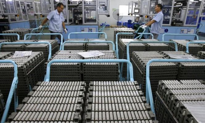 الصين تفرض رسوما على 16 مليار دولار من الواردات الأميركية