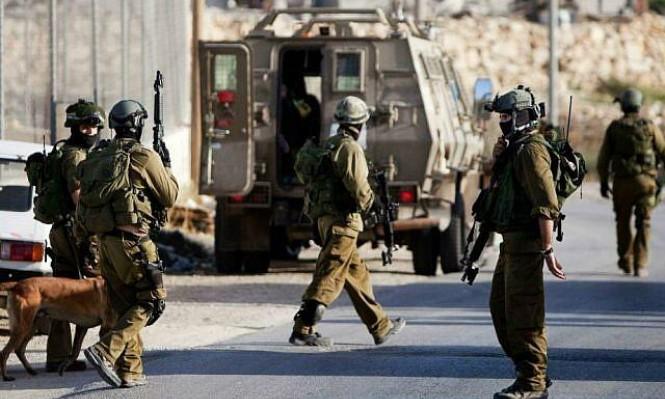 """العليا الإسرائيلية تمدد """"قانون التجنيد"""" لثلاثة شهور"""