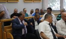المحكمة تقر تعيين أحمد جبارين في منصب مهندس بلدية الناصرة