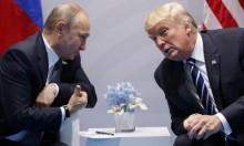 روسيا: سنرد على العقوبات الأميركية ضدنا