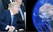 قوّة أميركيّة للفضاء استعدادًا لمرحلةٍ جديدة من المعارك