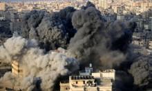 غزة بين حديث التهدئة وفعل التصعيد