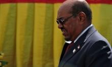 ترشيح البشير رئيسا للسودان لولاية أخرى رغم تعهداته