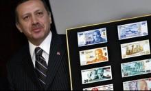 سين جيم: لماذا انهارت الليرة التركية؟