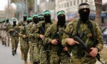 تقرير: حماس اخترقت هواتف الإسرائيليين عبر تطبيق للإنذارات