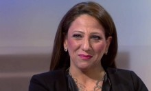 د. نجاة عبد الحق: اليهود عبر التاريخ لم يتعرضوا لإجحاف واضطهاد في الشرق
