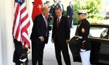 إردوغان للأميركيين: سنبحث عن أصدقاء وحلفاء جدد