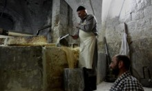 75 ألف شخص فقدوا أعمالهم بسبب إغلاق كرم أبو سالم