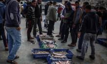 غزة: تدهور الأوضاع الاقتصادية والمعيشية لنحو 4 آلاف صياد