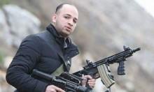 بظروفٍ غامضة: وفاة أحمد أبو حمادة (الزّعبور) واتّهاماتٌ مُوجّهَة للسلطة
