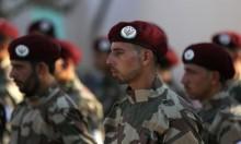 """""""جيش وطني"""" للمعارضة السورية بدعم تركيا"""