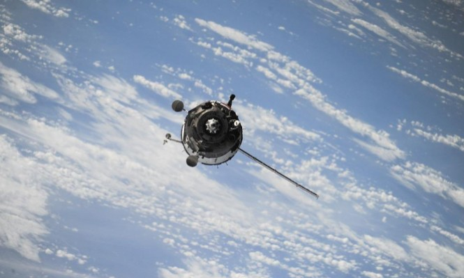 الأقمار الصناعية قد تتحول لأدوات قتالية في حال اختراقها