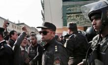 الشرطة المصرية تقتل 6 أشخاص بتبادل إطلاق نار بالقاهرة