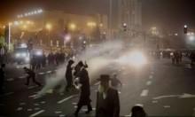 تجنيد الحريديين: يبكر الانتخابات ويشكل الحكومة المقبلة