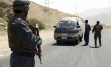أفغانستان: مقتل 120 منذ بدأ العملية العسكرية في غزني