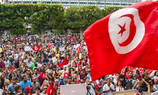 تونس: اقتراح قانون للمساواة في الميراث بين الرجل والمرأة