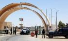 في ظل الاحتلال... من عمان لأريحا في 8 سنوات