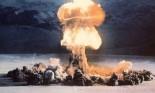 أدلة جديدة تؤكد: تجربة نووية إسرائيلية بالتعاون مع نظام الأبرتهايد