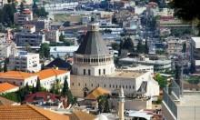 """الناصرة: """"التجمع"""" للعضوية ولا مرشح توافقيا للرئاسة حتى الآن"""