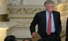 """""""لا بوادر لانفراج الأزمة بين أميركا وتركيا"""""""
