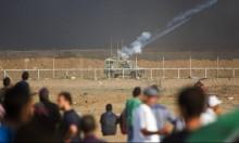 كاتس: ربط غزة بالضفة تهديد مباشر ويمس بأمن إسرائيل