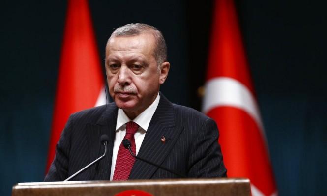 إردوغان يُصعد: سنتوقف عن استيراد المنتجات الإلكترونية الأميركية