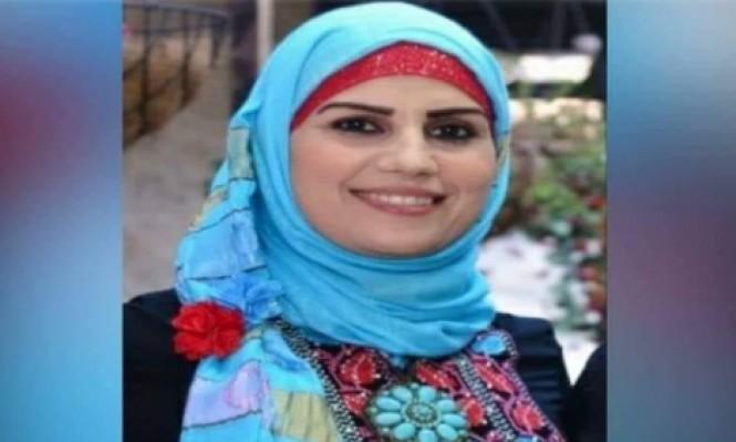 امرأة تترأس قائمة انتخابية في دير الأسد