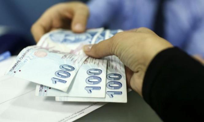 الليرة التركيّة بين التّعافي والانهيار