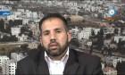 الاحتلال يُمدد اعتقال مدير مكتب قناة القدس في رام الله