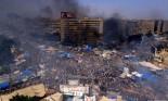 5 سنوات على مذبحة رابعة: الإفلات من العقاب أزمة حقوقية