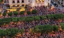 #نبض_الشبكة: جدل حول قانون الميراث في تونس