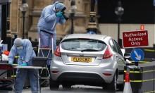 لندن: بريطاني من أصل سوداني دهس 3 مشاة