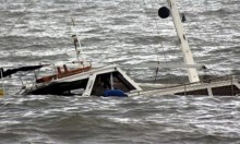 مصرع 23 بينهم 22 تلميذا إثر غرق قاربٍ قرب السودان