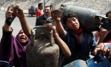 مصر تعتزم استخدام الغاز الإسرائيلي بالسوق المحلي