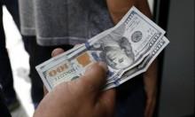 """""""استخدامُ الدولار كأداة ضغط سيؤدي لخلق عملة عالمية جديدة"""""""