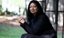أستراليا: التحاق أول مسلمة بمجلس الشيوخ
