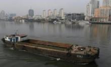 أميركا تُعاقب شركتين روسية وصينية بشأن الحظر على كوريا الشمالية