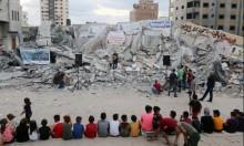 يرحل الاحتلال ويستمرّ الفن الفلسطيني المُحب للحياة
