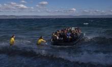 مطالبة أممية بإيجاد حل لسفن الإنقاذ في المتوسط