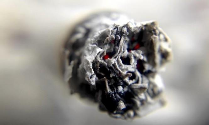 دراسة: التدخين السلبي للأطفال يعرّضهم لالتهابات المفاصل