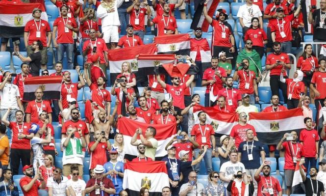 الجماهير المصرية تعود إلى الملاعب مقابل 4 شروط