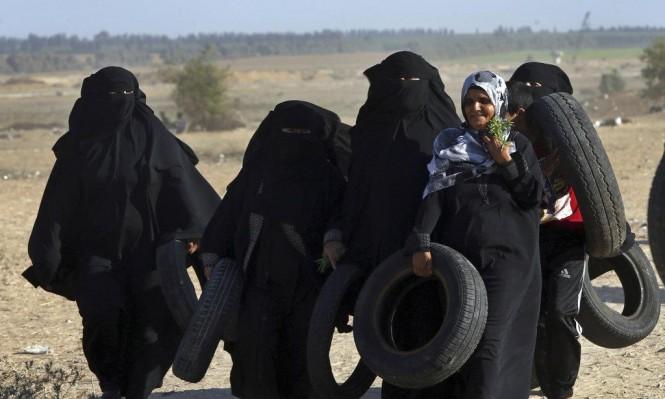 مصدر سياسي إسرائيلي: لا تسوية مع حماس بدون شروط
