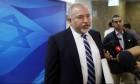 ليبرمان: لا أعرف ما هي التهدئة وسنسقط حماس بربيع عربي