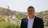 أم الفحم: أحزاب ترشح سمير صبحي لرئاسة البلدية
