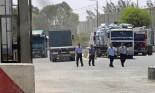 رئيس الاستخبارات المصرية يبحث تفاصيل 4 ملفات في تل أبيب