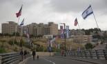 القدس: مخطط سياحي يشمل آلاف الوحدات الاستيطانية