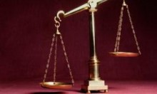 حول قانون القومية والمدارس ولجان الأولياء