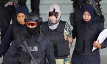 اتهام امرأتين باغتيال الأخ غير الشقيق لزعيم كوريا الشمالية
