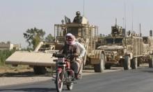 مطار عسكري أميركي شمال سورية وروسيا تفكك الألغام